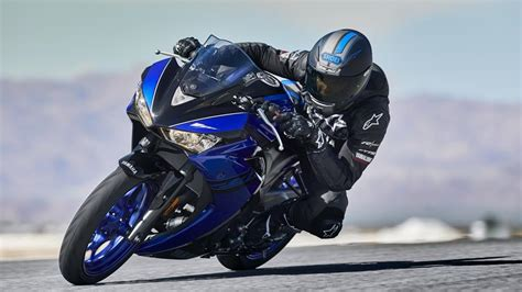 Yamaha Motorrad Aktion 2018 by Yzf R3 2018 Motorcycles Yamaha Motor Uk