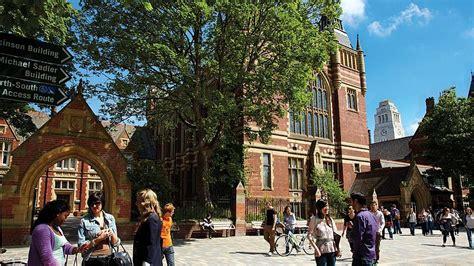 Univ Of Leeds Mba by Economics Division Leeds Business School