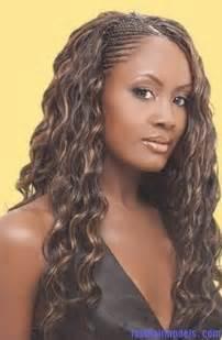 2013 black hairstyles from atlanta braids top 25 tree braids hairstyles african hair braiding