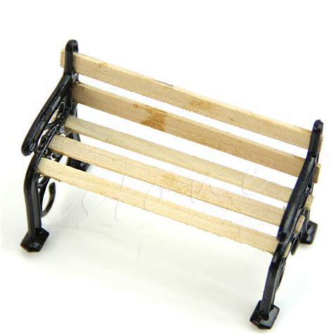 wholesale benches online buy wholesale garden bench from china garden bench