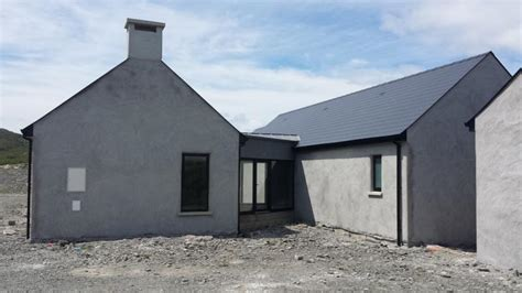 house designs ireland contemporary rural house design ireland house design ideas