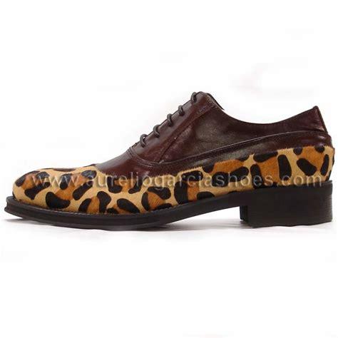 Aureliya Shoes fi 6701 brown fiesso by aurelio garcia aurelio garcia