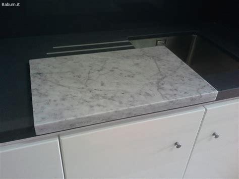 tavolo per impastare annunci per la casa spianatoia di marmo