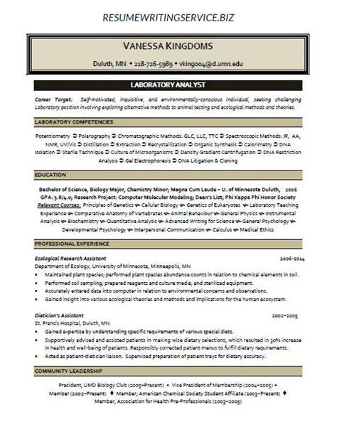 kitchen helper resume example bestsellerbookdb