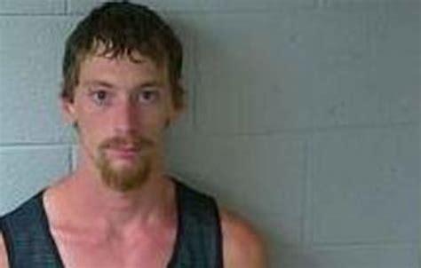Hamblen County Arrest Records Jones 2017 08 09 00 16 00 Hamblen County Tennessee Mugshot Arrest