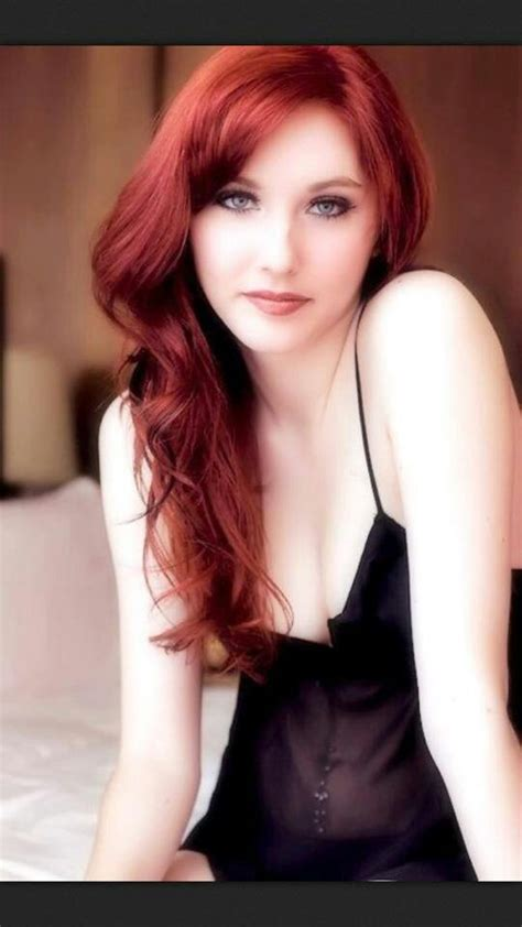 beautiful redheads over fifty 447 best images about flaming tresses on pinterest