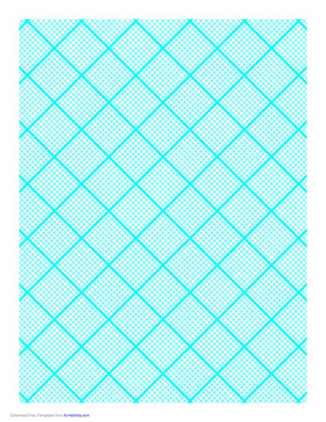 Printable Graph Paper For Quilting With 10 Lines Per Inch And Heavy Index Lines graph paper for quilting with 10 lines per inch and heavy
