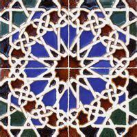 pattern arabeggianti decorazione piastrelle arabeggianti cerca con google