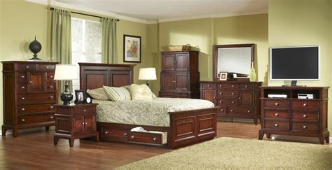 bedroom accent furniture accent bedroom furniture