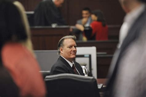 michael dunn getting new trial for jordan davis murder bossip prosecution rests in trial for michael dunn in fla