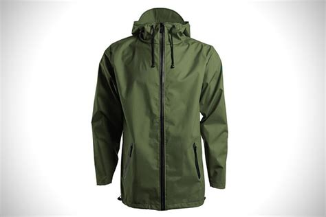best jackets for 15 best jackets for hiconsumption