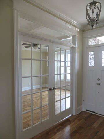 house plan    bedroom  sq ft craftsman