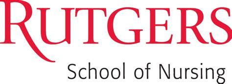 Rutgers Mini Mba Marketing Programs by Umdnj Rebranding Tool For Rutgers Merger