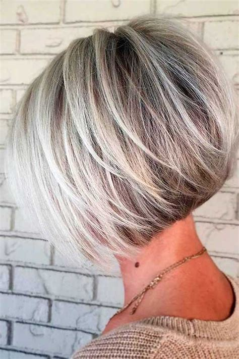 how to do a womens short layered haircut pixie cut really stylish short layered haircuts you must try the
