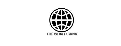 history world bank study notes on imf and world bank