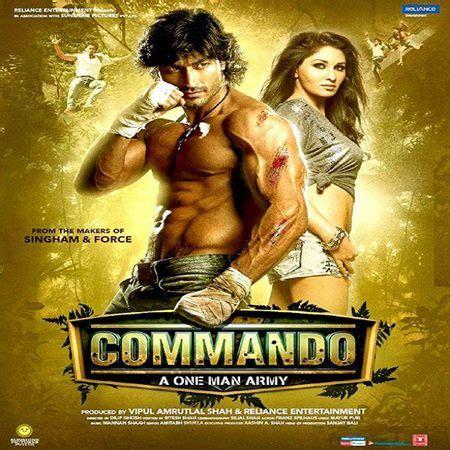 download mp3 free bollywood commando hindi mp3 songs free download musicbƻt