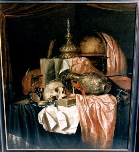 Vanité Simon Renard De André by 1000 Images About Vanitas On Master