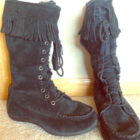 llbean winter boots 50 l l bean shoes l l bean winter boots from