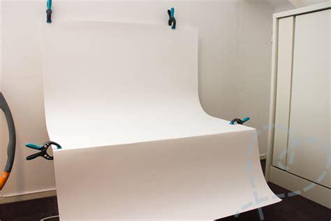 studiol maken fotografie makkelijk je eigen fotostudio voor thuis maken