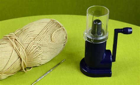 knitting mill machine automatic spool knitter knitting mill