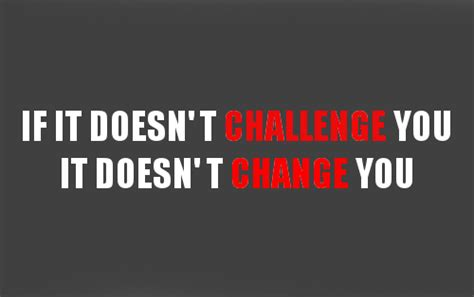motivational quotes  weight loss  images