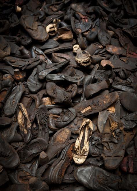 shoe room holocaust museum holocaust museum followingfeet