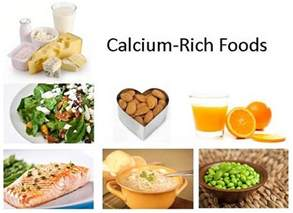 8 best calcium rich foods to avoid bone disorders