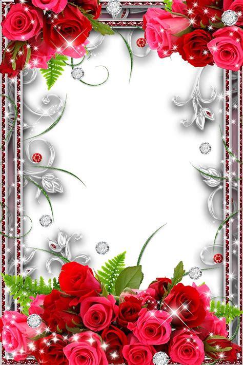 imagenes mas hermosas de navidad marcos para fotos imagenes descargar marcos para fotos