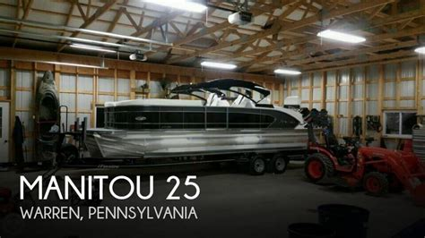 pontoon boats for sale by owner in arkansas pontoon boats for sale used pontoon boats for sale by owner
