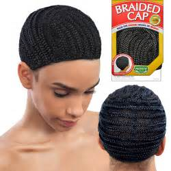crochet hair for sale freetress braided cap for crochet braid and weaves