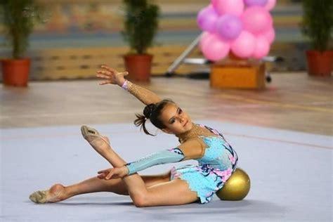 imagenes motivadoras para hacer gimnasia opiniones de gimnasia r 237 tmica
