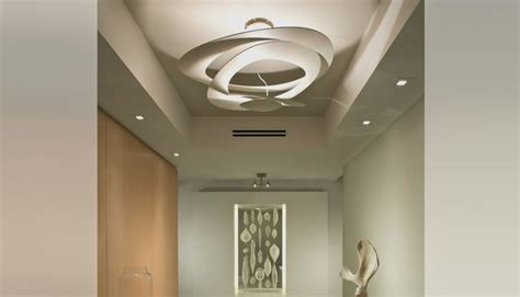 pirce artemide soffitto pirce ceiling artemide l pirce ceiling artemide