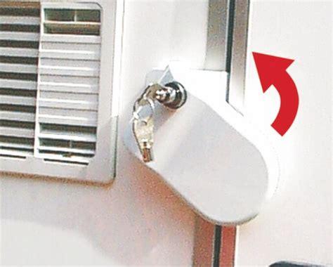 do door frame fans work fiamma safe door frame