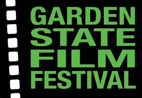 Garden State Festival by 14th Annual Garden State Festival S Upcoming