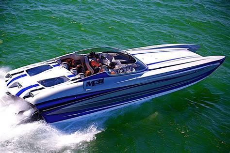 dcb boats m31 performance catamaran dcb high performance boats