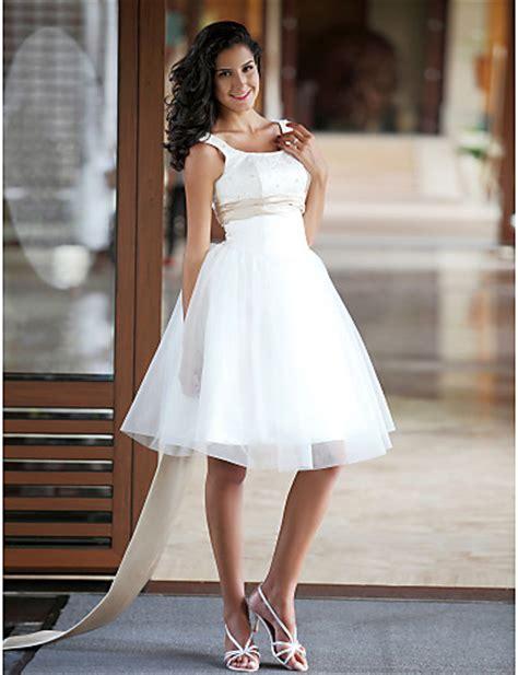 Imagenes Vestidos De Novia Para El Civil | im 225 genes de vestidos de novia para civil