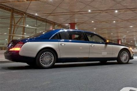 used 2012 maybach 62 for sale pricing amp features edmunds