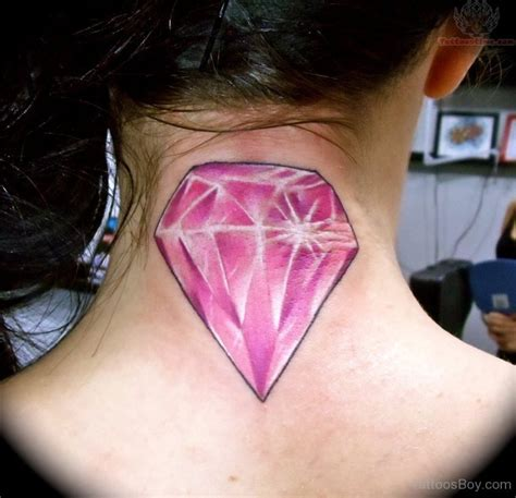diamond tattoos tattoo designs tattoo pictures page 11 neck tattoos tattoo designs tattoo pictures page 8
