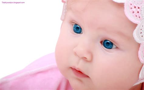 20 Best Images About Baby Big Picture Photography Inspiration Images Etc Just On Http Totallycoolpix
