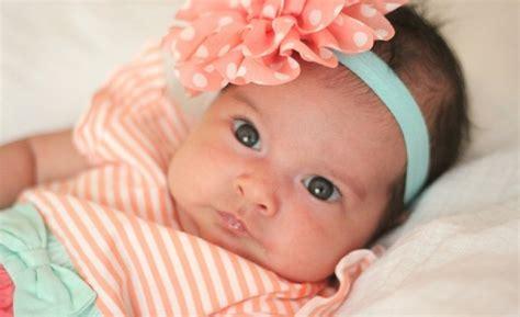 alimentazione bimbo 18 mesi come impostare una routine per giornata di neonato 2 mesi