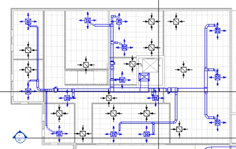 hvac floor plan 28 hvac floor plan floor plan symbols electrical trend home design and decor how to