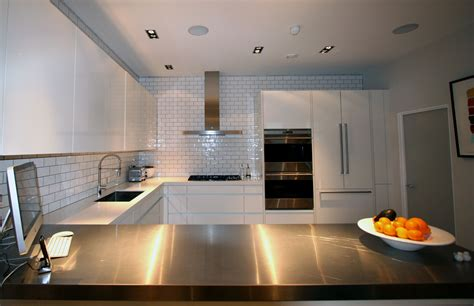 how to tile a kitchen wall backsplash how to tile a kitchen wall backsplash uk on kitchen design