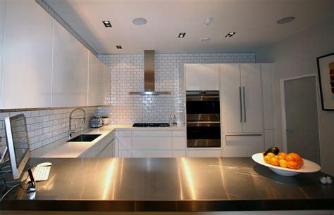 modern kitchen unique black and kitchen wall tiles