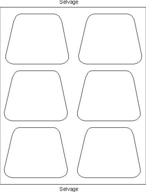 placemat patterns for tables best 25 placemats for table ideas on