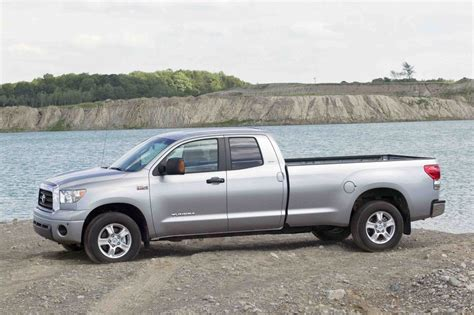Toyota Tsb Toyota Issues Technical Service Bulletin Tsb For Tundra