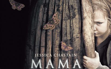 film mama best horror movies to watch with mom on mother s day