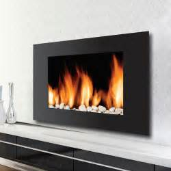 wall fireplace costco 25 best ideas about wall mount electric fireplace on
