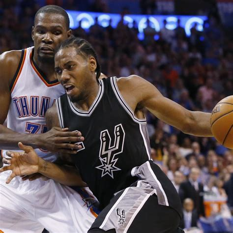 how much can kevin durant bench press wednesday nba roundup kawhi leonard s night nearly spoils