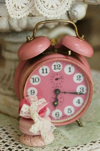 pti the sweet life on pinterest 38 pins pin by claudia rodler on i love pink pinterest clocks