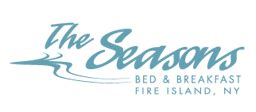 fire island bed and breakfast season s bed breakfast blue waters hotel fire island